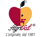 MarmellateAgrival
