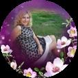 Rosemma Soluri